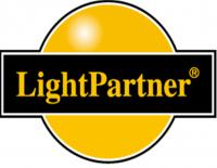 Light Partner